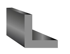 l shape rubber extrusions custom l shape rubber shapes l shape rubber extrusions custom l