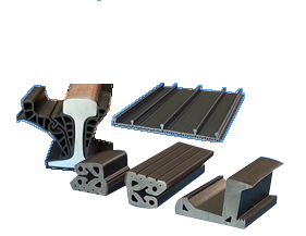 Rail, Light Rail and Cable Car Track Products
